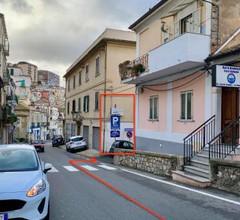 Studio Sant'Antonio 2