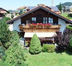 Ferienwohnung Haus Barbara 2