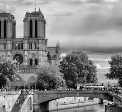 Wonderful Flat Paris-Lafayette 2