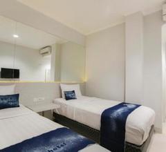Rock Hotel 2