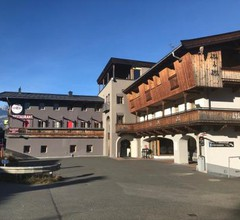 S'Mogi Lodge 1