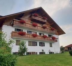 Ferienhof Haug 2