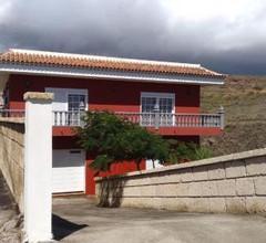 Chalet En Sur De Tenerife 1