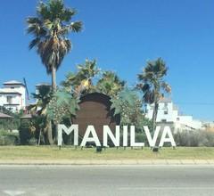 Manilva Playa 2