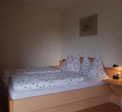 Appartementhaus Am Waalweg 1