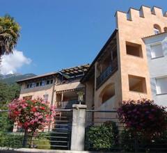 Appartementhaus Am Waalweg 2