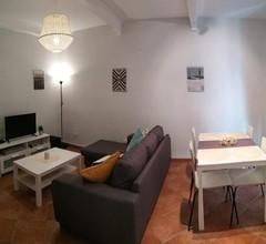 Casa Nebrixa 2