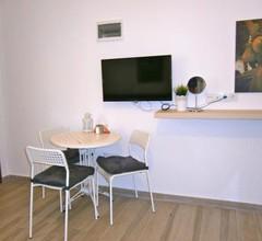 Bodrum Central Suites 1