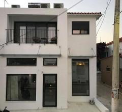 Eleni's house 2