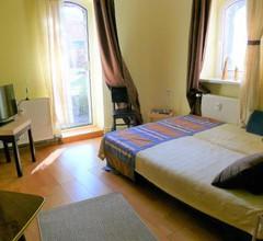 Villa Fewo 1 1