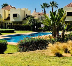 Roda Golf Resort Los Alcazares 2