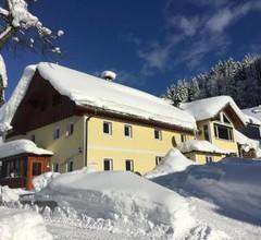 Ferienwohnung Löckersee 2