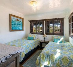 Prime location three bedroom beautiful villa 1