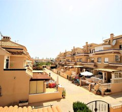 Best House Golden Zenia 2