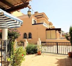 Best House Golden Zenia 1