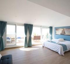 Suites At Sea II 2