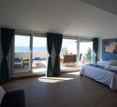 Suites At Sea II 1