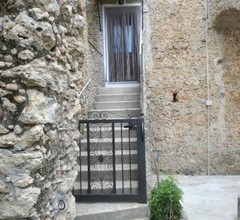 La casa di Umberto 2