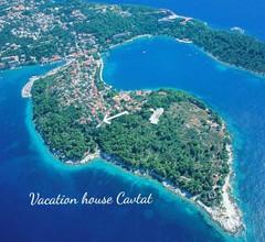 Vacation House Cavtat 2