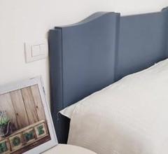 Ninetta's apartment - Bernalda (Matera) 1