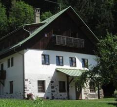 Schloss Manndorf Gästehaus 2