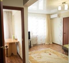 Apartment on Dobrolyubova 39 1