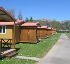 Camping Sella 2