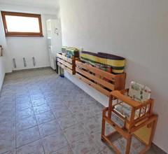 Ferienwohnungen Roggentin SEE 9740 1