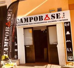 Campobase.box - Hostel 2