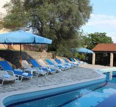Villa Mia Apartments 2