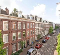 Luxury Amsterdam City Center Apartments 2