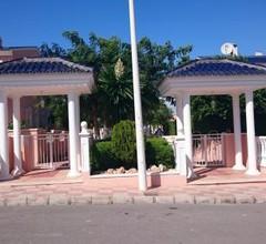 Casa Piti 2