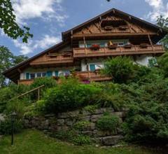 Alpenkräuter 2