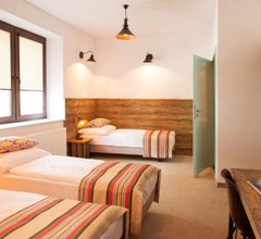 Montis Hotel & Spa 2