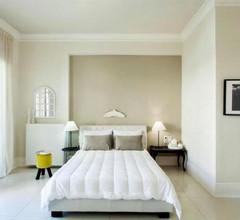 Maritina Apartment 2