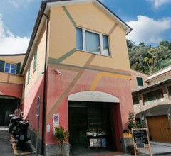 Bel Fondaco Flexyrent Apartment 2