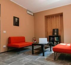 Bel Fondaco Flexyrent Apartment 1