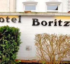 Hotel Boritzka 2