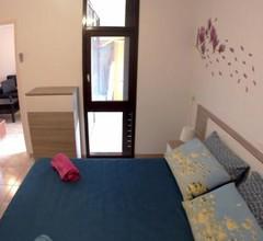 brand new apartment in Primavera 1