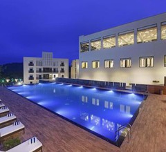 The Kumbha Residency - A Luxury Resort and Spa 2