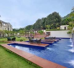 The Kumbha Residency - A Luxury Resort and Spa 1