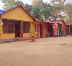 Dreams Home Estate Stay 1