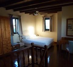 Villa Peleziki 1