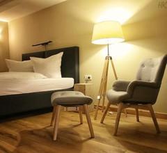 Hostel & Hotel Samocca 1