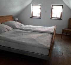 Diebacher Hof 1