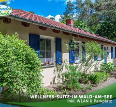 Wellness-Suite-im-Wald-am-See 2