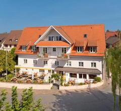 Hotel Klett 1