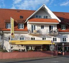 Hotel Klett 2