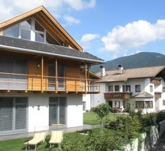 Apartments Tauberhof 2