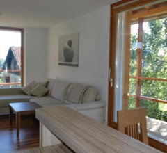 Apartments Tauberhof 1